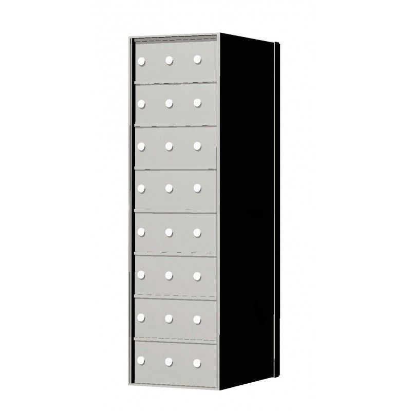 Collectiondrop Box Unit 4c Pedestal Mount 11 High Pedestal Included 4c11s Hop P additionally Custom 36 Door 9 High Horizontal Mailbox Unit Rear Loading 170094sp additionally 16 Tenant Doors With 2 Parcel Lockers And Outgoing Mail  partment 4c Wall Mount 13 High Mailboxes 4c13d 16 likewise 3 Oversized Tenant Doors With 1 Parcel Locker And Outgoing Mail  partment 4c Wall Mount 13 High Mailboxes 4c13s 03 besides Ks 23a White With Satin Nickel Eagle. on gaines keystone mailbox replacement parts