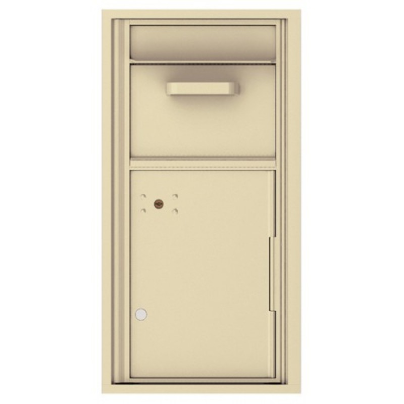 Search additionally 5 Tenant Doors With 1 Parcel Door And Outgoing Mail  partment Pedestal Included 4c Pedestal Mount 13 High Mailboxes 4c13s 05 P moreover 6 Parcel Doors Unit 4c Wall Mount Max Height 4c16d 6p in addition 18 Tenant Doors With 2 Parcel Lockers And Outgoing Mail  partment 4c Wall Mount 15 High Mailboxes 4c15d 18 likewise Ksp Gre Keystone Standard Post Forest Green. on gaines mailbox parts