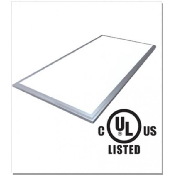 M-Lite Series Flat Panel