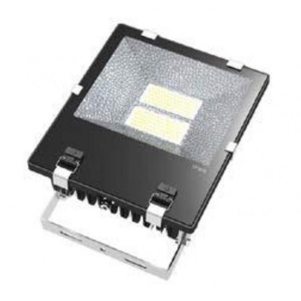 M-Lite Series Flood Lights