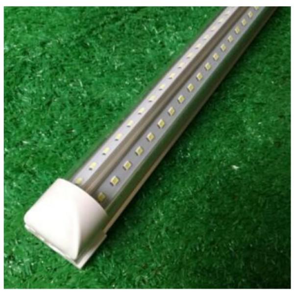 M-Lite Series LED V Shape Strip Fixture