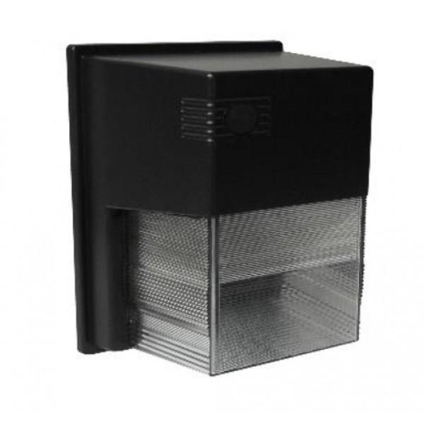 M-Lite Series Mini Wall Pack